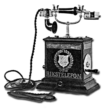 vieux_telephone.png